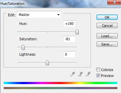 how to create a new layer and paste visible